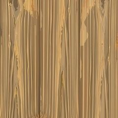 Wood Grain Finish ACM Aluminum Composite Material Exterior Wall Cladding